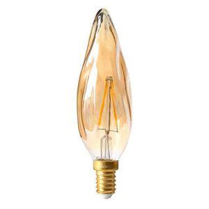 À Achat Ampoule Culot E14 Vente Pas Cher qMVpSGUz