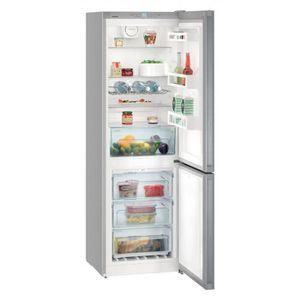 RÉFRIGÉRATEUR CLASSIQUE Réfrigérateur LIEBHERR - CNPEL 330 • Réfrigérateur
