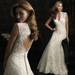 robe de mariage achat vente robe de mariage pas cher soldes d s le 10 janvier cdiscount. Black Bedroom Furniture Sets. Home Design Ideas