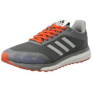 Hommes Hammerfest Rc M Chaussures De Course, Adidas Eu