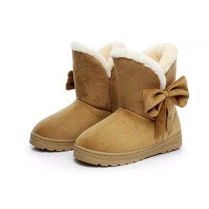 Bottines Boots Achat Femme Pas Vente qqE7w