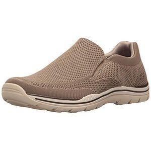 De Achat Chaussures Skechers Vente Homme Ville GLSMqpUzV