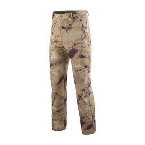bc96f03fd0e37 Pantalon de chasse impermeable - Achat / Vente pas cher