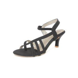 Chaussures de sécurité - Achat   Vente Chaussures de sécurité pas ... e4df0257517