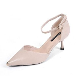 ESCARPIN Femme Chaussures  Bout Pointu Chaussures De Mariag