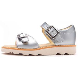 91f2a1a27f75d6 Chaussures femme Clarks - Achat / Vente pas cher - Cdiscount - Page 3