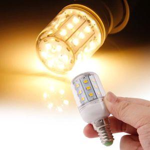Ampoule LED Achat Vente Ampoule LED pas cher Cdiscount Page 296