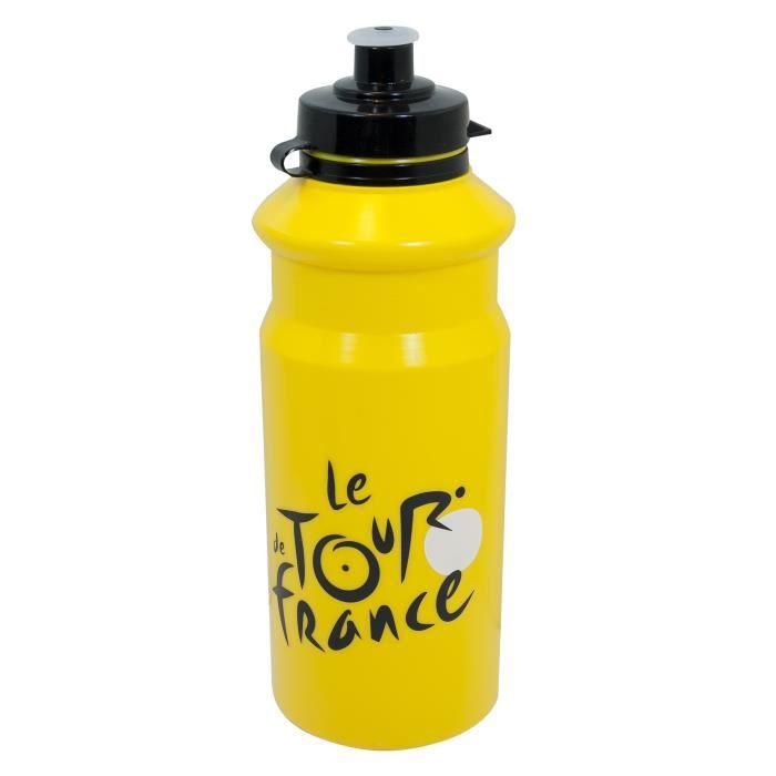 Bidon 700 ml Tour de France