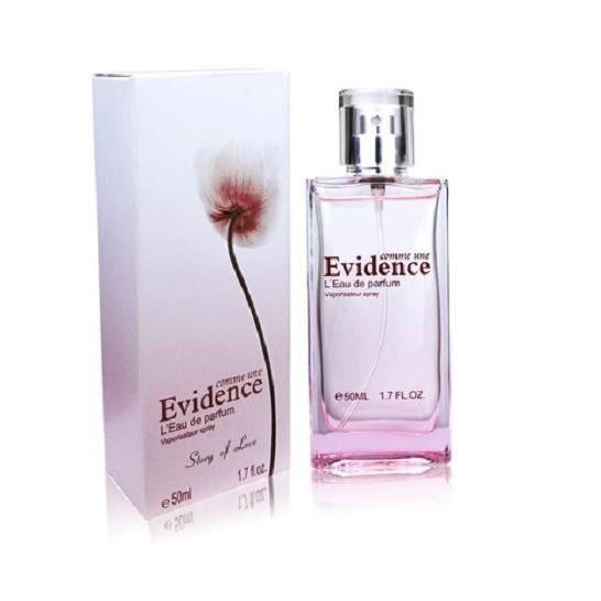 Parfum De Pour En Prix Femme France tdshQCrx