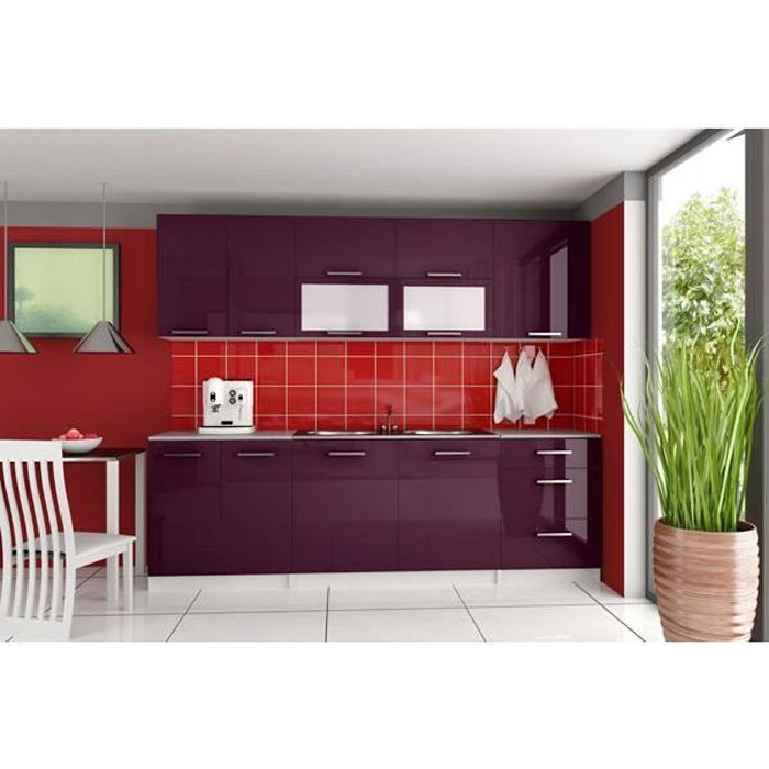 achat cuisine pas cher achat cuisine allemagne acheter cuisine en allemagne achat cuisine. Black Bedroom Furniture Sets. Home Design Ideas