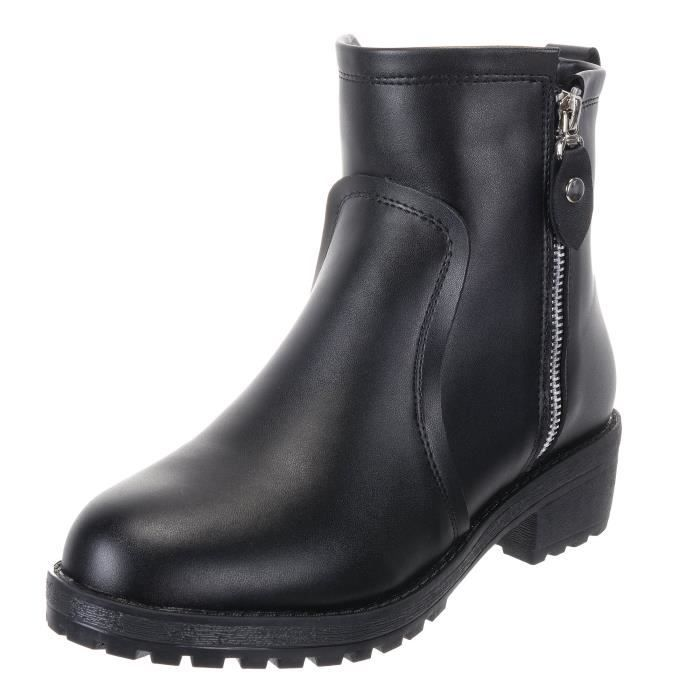 Femmes G by Guess DorbII WIDE Bottes PyqThP