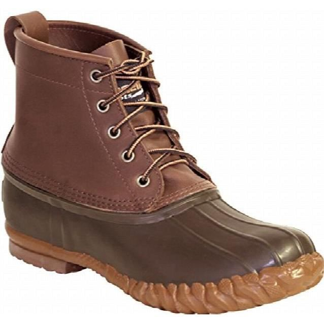 Unisexe Chukka Boot T6YG2 Taille-37 2QNjW0j5d