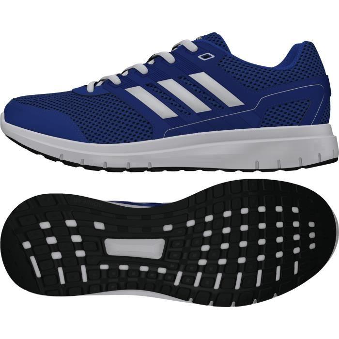 on sale 3b404 39d18 Chaussures de running adidas Duramo Lite 2.0