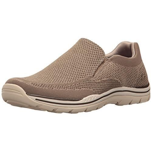 Loafer Chaussures Skechers Loafer Chaussures Hommes Loafer Skechers Chaussures Skechers Chaussures Hommes Hommes Skechers Hommes RtnqSS