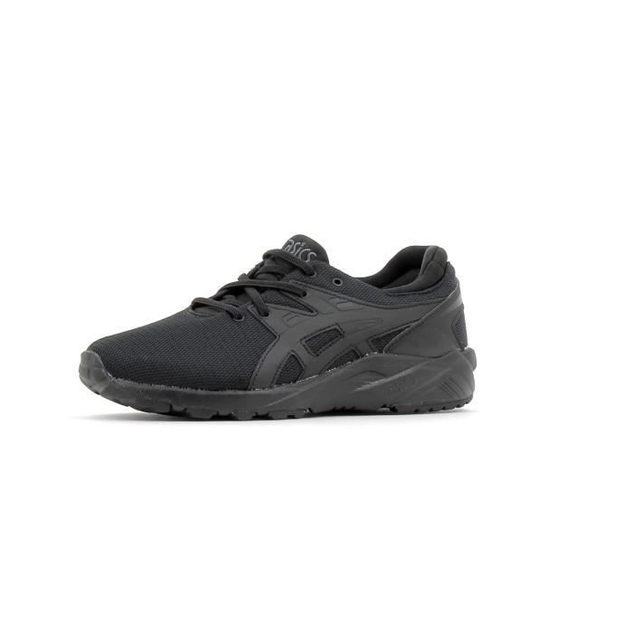 Baskets basses Baskets Trainer Gel Kayano EVO Asics basses PS EYdTxE