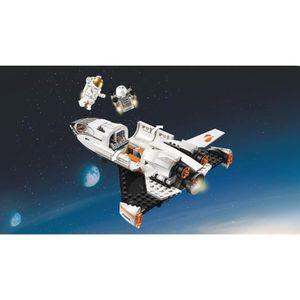 Cdiscount Lego Achat Cher Vente Pas Espace VGqUzMpS