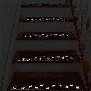 tapis marche escalier achat vente pas cher. Black Bedroom Furniture Sets. Home Design Ideas