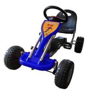 KART Destock-France Kart voiture à pédale