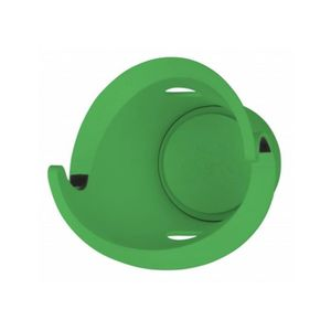 RACK RANGEMENT VÉLO Cycloc Solo Recycle vert