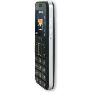 Téléphone portable GEEMARC Téléphone mobile avec appareil photo CL 83 9c23b2af7c94