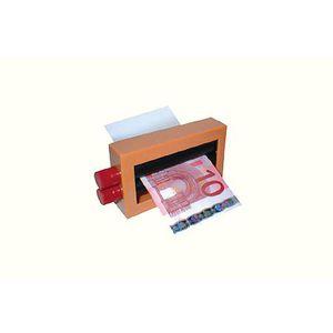 JEU MAGIE Machine à Imprimer des Billets de Banque ? $ £