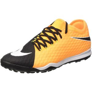 Chaussures nike homme 44 Achat / Vente pas cher