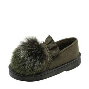 BOTTINE Femme Ankle Boots Bottines Chelsea Bottes Plates B