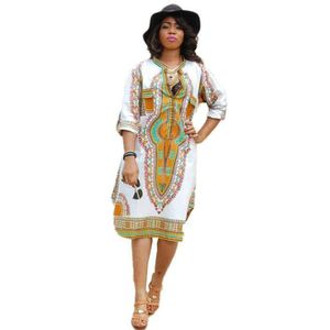 Cher Africaines Pas Achat Vente Robes zMpVqSU
