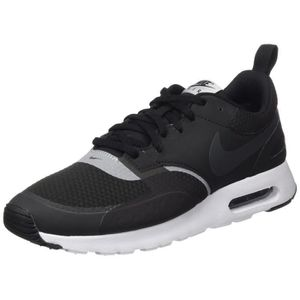 BASKET NIKE Air Max Vision Se Hommes 1FN7M6 Taille-44 1-2