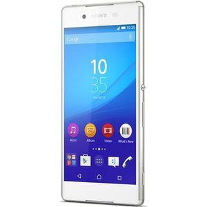 SMARTPHONE Sony Xperia Z3+ / Xperia Z3 Plus (Blanc)