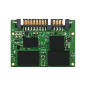 DISQUE DUR SSD 32 Go Disque dur SSD SATA II Transcend Demi-Tai…