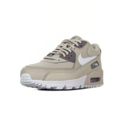 Baskets Nike Air Wmns 90 Max 7A7wq8