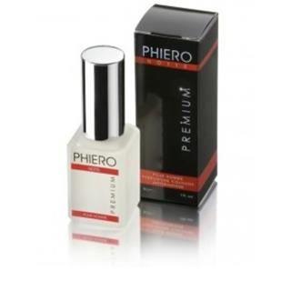 Homme Pour Aux Phiero PremiumParfum Phéromones OZwPiXuTk