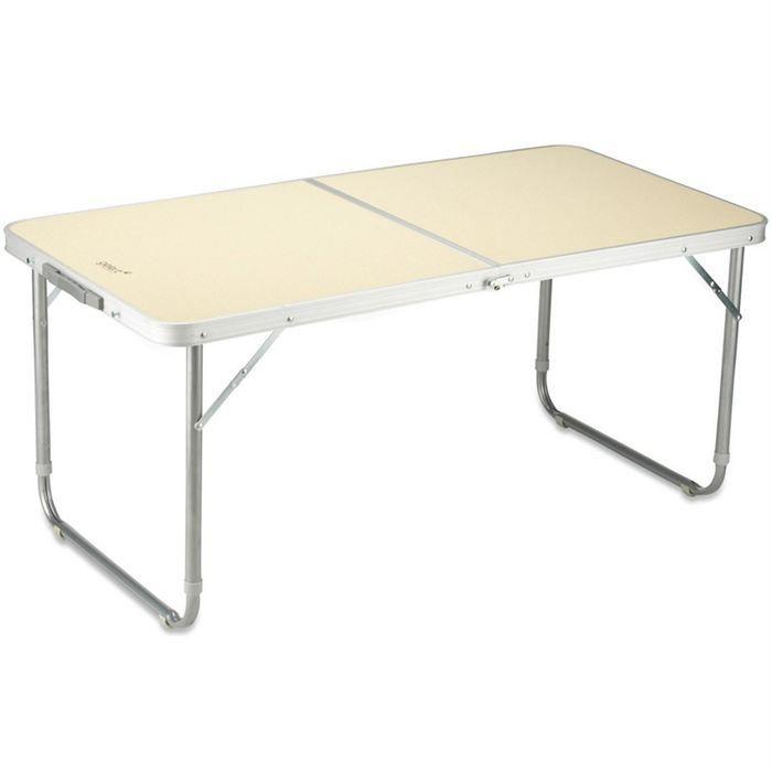 Table Pliable 2 Personnes Prix Pas Cher Cdiscount