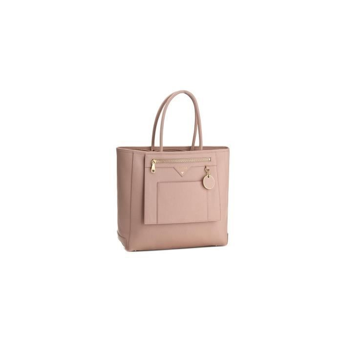 Guess Sac LADY Luxe Rose