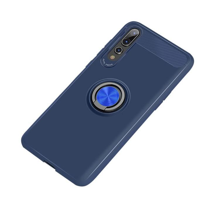coque support huawei p20 lite