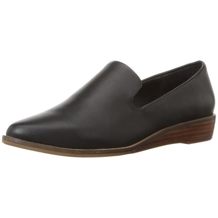 Abbi Loafer S2EDL Taille-37 1-2