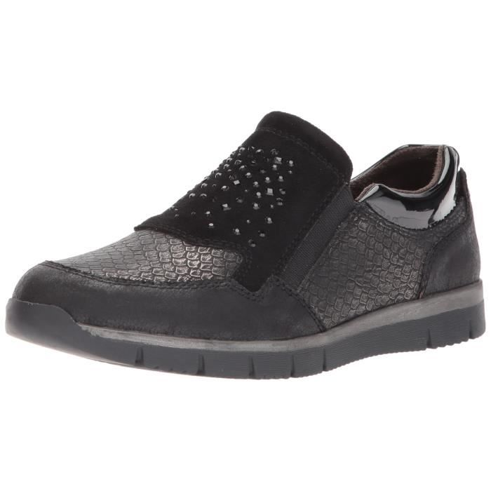 Hollywood Sneaker Mode YZLI1 Taille-37 1-2