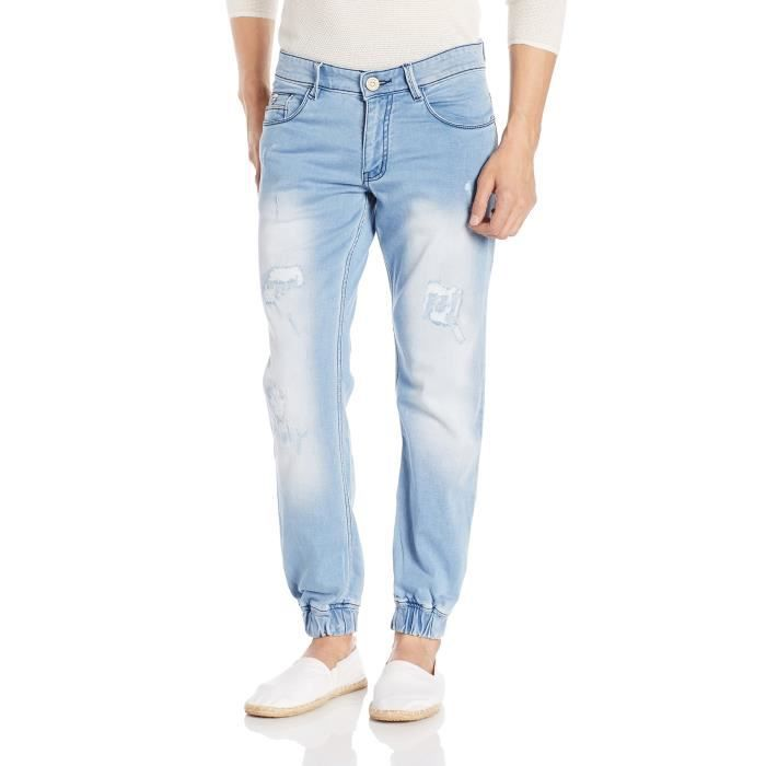 ad9c1e3605 jeans-slim-fit-hommes-wx6lm-taille-38.jpg