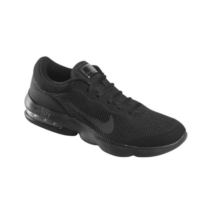 new style 93052 3bf6c BASKET NIKE WMN S AIR MAX ADVANTAGE - Chaussures de mode