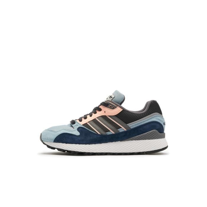 Originals Chaussures Homme Tech Adidas Baskets Ultra 6Ygybf7