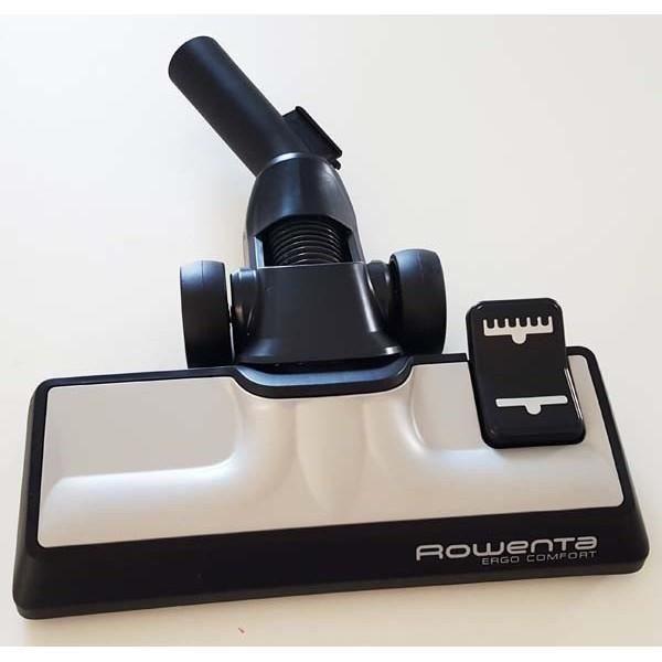 accessoire rowenta silence force - achat / vente accessoire