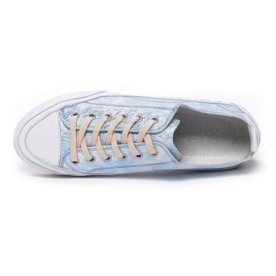chaussures baskets mode derby carti karston
