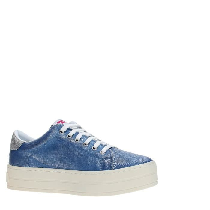 Fornarina Sneakers Femme SKY, 37