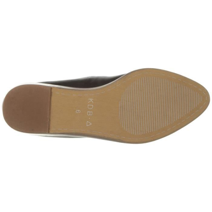 Abbi Abbi 1 Taille 2 Loafer Taille 37 1 37 Loafer 2 S2EDL S2EDL wCxaCqTHYW