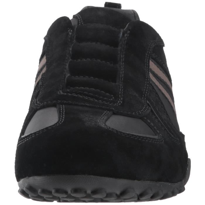 Geox Serpent 119 Sneaker Mode LCKZV Taille-47