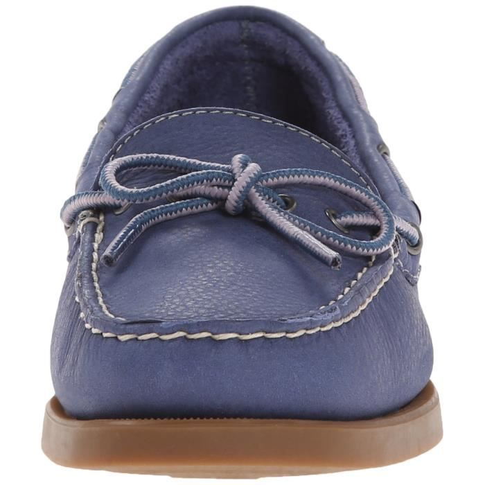Yarmouth Camp Moc Slip-on O2RN6 Taille-40