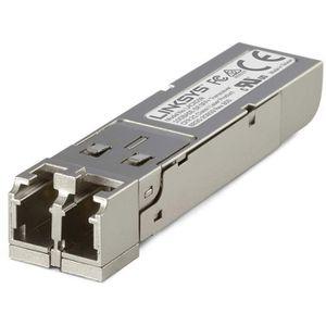 LINKSYS LACXGLR Module émetteur-récepteur SFP+, 10G base LR