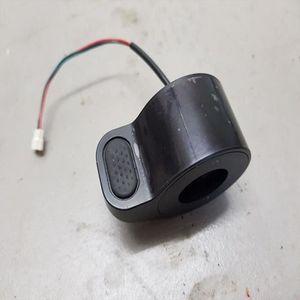 TROTTINETTE ELECTRIQUE Accélérateur pour XIAOMI M365/M187