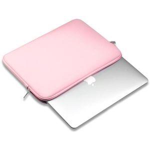 SACOCHE INFORMATIQUE Reshia Style Simple Housse pour ordinateur portabl